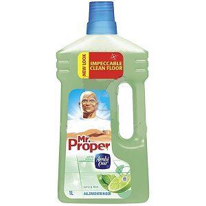 mister-proper-1-l-lime-mint