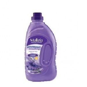 malizia-balsam-rufe-2-l-lavandamirra