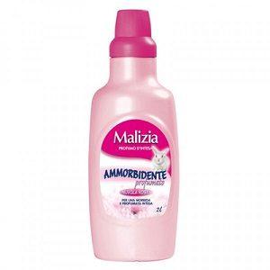 malizia-balsam-rufe-2-l-rosa