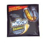 mr-muscle-granule-pentru-desfundat-tevi-plic-70-g