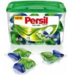 persil-expert-duo-capsule-15-spalari-regular