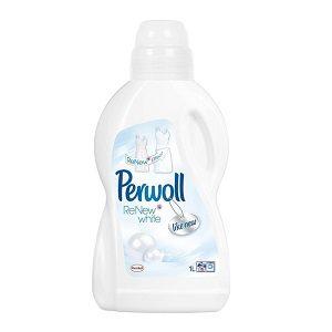 perwoll-1-l-detergent-lichid-white