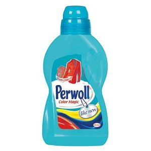 perwoll-2-l-detergent-lichid-color-magic