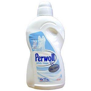 perwoll-2-l-detergent-lichid-white-magic