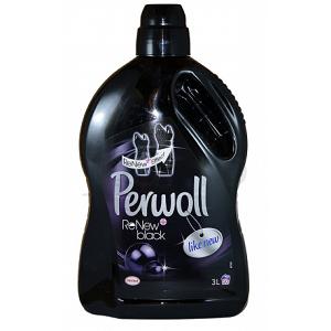 perwoll-3-l-detergent-lichid-black