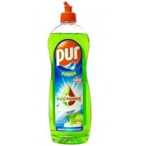 pur-vase-0-90-l-odour-effect-mar