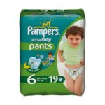 pampers-pants-extra-large-19-16-kg