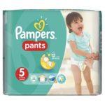 pampers-pants-junior-22-12-18-kg