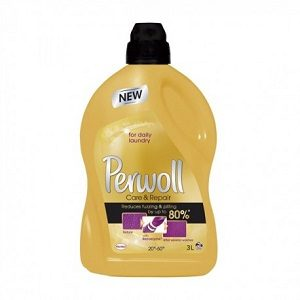 perwoll-1-l-detergent-lichid-carerepair