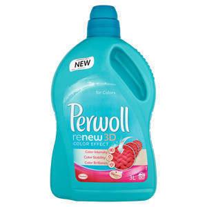 perwoll-3-l-detergent-lichid-color-efect-3d