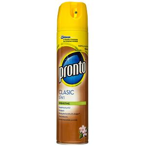 pronto-spray-mobila-classic-300-ml-spring