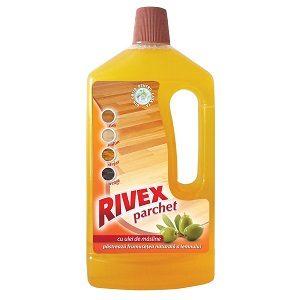 rivex-parchet-750-ml-masline