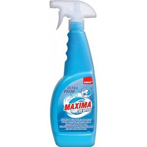 sano-balsam-dryer-maxima-tesaturi-triger-750-ml-fresh