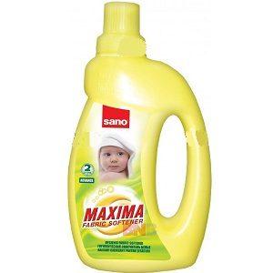 sano-balsam-rufe-2-l-maxima-advance