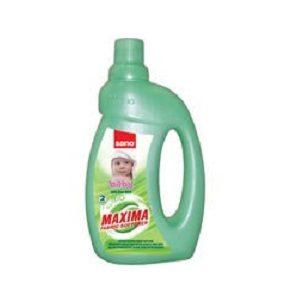 sano-balsam-rufe-2-l-maxima-hypoalerg-verde-aloe