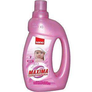 sano-balsam-rufe-2-l-maxima-sensitive-roz