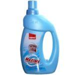 sano-balsam-rufe-4-l-softener-fresh-albastru