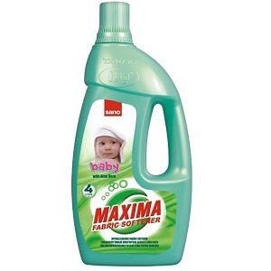 sano-balsam-rufe-4-l-softener-hipoalerg-verde-aloe
