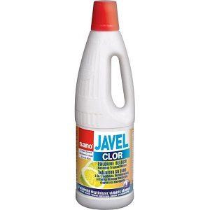 sano-clor-1-l-javel-lamaie