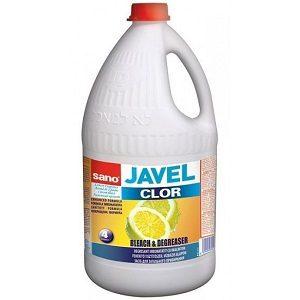 sano-clor-javel-4-l-lamaie