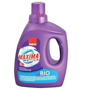 sano-detergent-automat-maxima-gel-2l-bio-clasic
