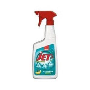 sano-detergent-baie-jet-foam-1-l-pompa