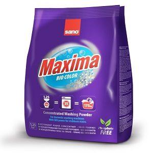 sano-detergent-maxima-1-25-kg-biobalsam-1-l-cadou