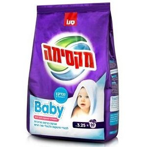 sano-detergent-maxima-3-25-kg-baby