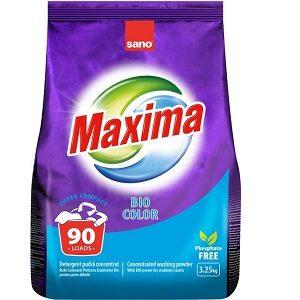 sano-detergent-maxima-3-25-kg-biocolor