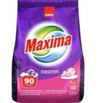 sano-detergent-maxima-3-25-kg-sensitive