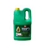 sano-detergent-pardoseli-floor-cleaner-4-l-pine