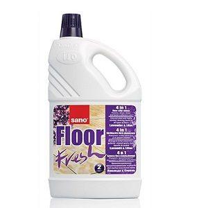 sano-detergent-pardoseli-floor-fresh-4in1-2-l-liliac