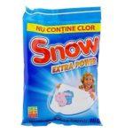 snow-160-gr