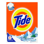 tide-400-gr-automat-alpin-fresh