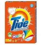 tide-400-gr-automat-color