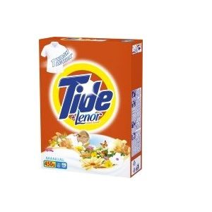 tide-450-gr-manual-2-1-lenor-touch