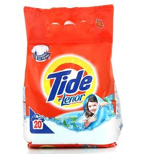 tide-2-kg-automat-2-1-lenor-touch