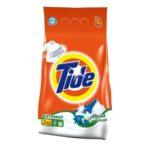 tide-2-kg-automat-alpine-fresh
