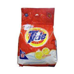 tide-2-kg-automat-lemon