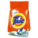 tide-4-kg-automat-alpine-fresh