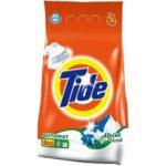 tide-6-kg-automat-alpine-fresh