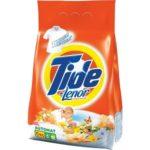 tide-6-kg-automat-lenor-touch