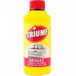triumf-aragaz-375-ml