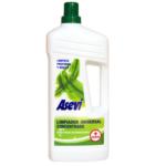 asevi-solutie-universala-degresanta-1-4-l-24353
