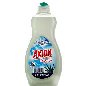 axion-lichid-vase-500-ml-balsam