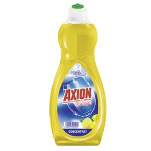 axion-lichid-vase-500-ml-lemon