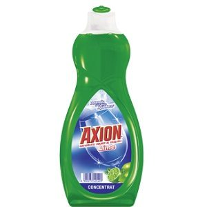 axion-lichid-vase-500-ml-lime