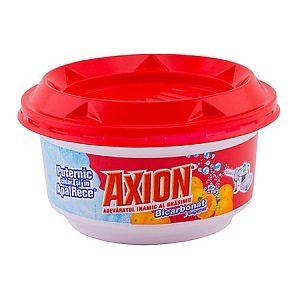 axion-pasta-cutie-225-gr-baking-soda