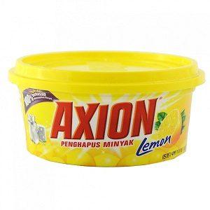 axion-pasta-cutie-225-gr-lemon