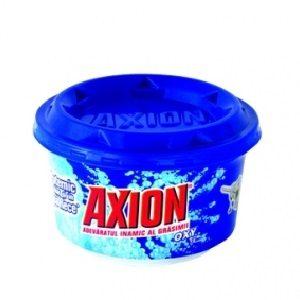 axion-pasta-cutie-225-gr-oxy